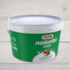 Noisetta Cream, η γεύση από τα παλιά στα γλυκά του σήμερα!