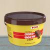 Σοκοφρέτα Cream, για γλυκά με «χαρακτήρα»